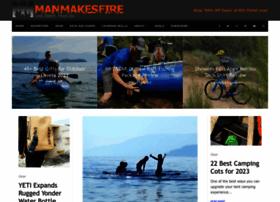 manmakesfire.com