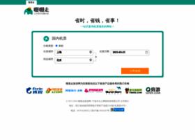 manmanzou.com