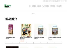 manna-shop.com