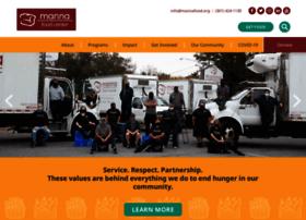 mannafood.org