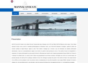 mannailaw.com