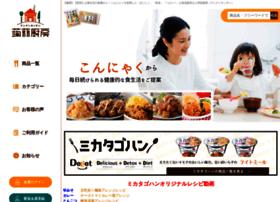 mannan-kitchen.jp