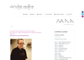 mannav.com