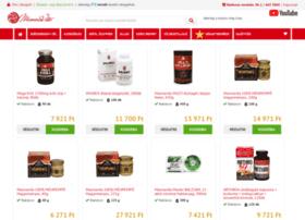 mannavita.com