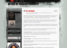 mannbikram.wordpress.com