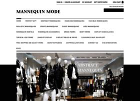 mannequinmode.com