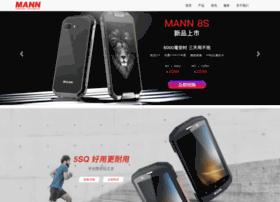 manngroup.com.cn