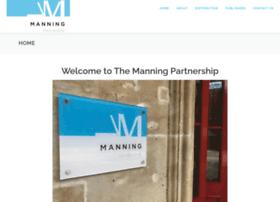 manning-partnership.co.uk