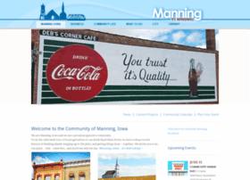 manningia.com