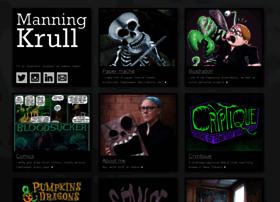 manningkrull.com
