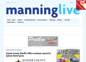 manninglive.com