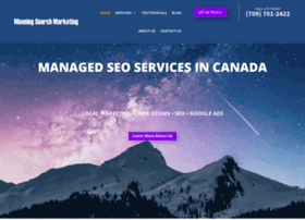 manningmarketing.com