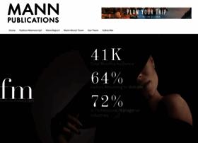 mannpublications.com