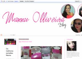 mannuolliveira.blogspot.com.br