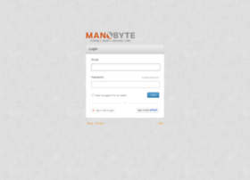 manobyte.quoteroller.com