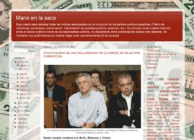 manoenlasaca.blogspot.com