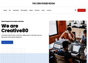 manofkorea.com