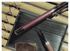 manoftheworld.com