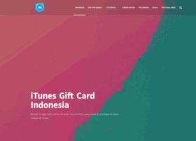 manogiftcard.com