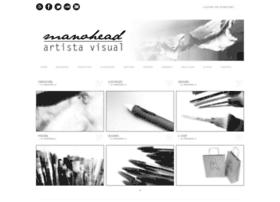 manohead.com