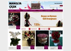 manolyacicek.net