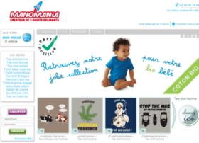 manomania.com
