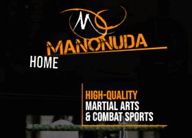 manonuda.com