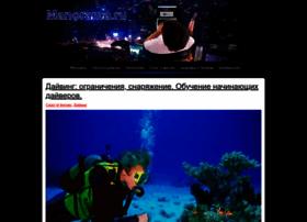 manorama.ru