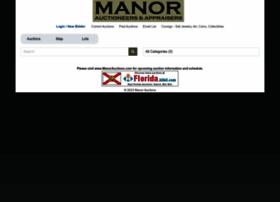 manorauctions.hibid.com