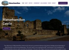 manorhamilton.ie