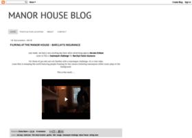 manorhouseblog.blogspot.co.uk