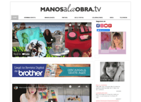 manosalaobra.tv