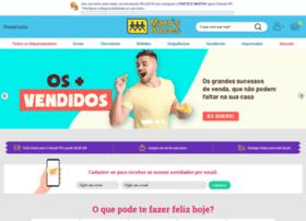 manosdoces.com.br