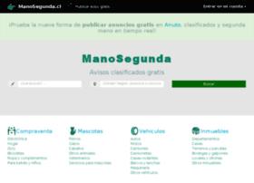manosegunda.cl