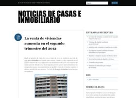manosegunda.wordpress.com