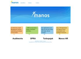 manosnet.com