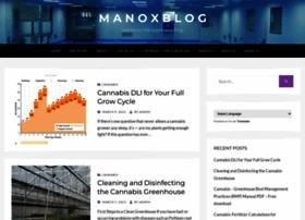 manoxblog.com