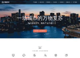 manpao.net
