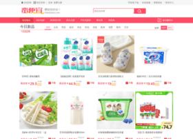 manpianyi.com