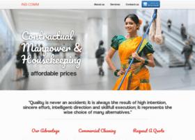 manpower-india.com