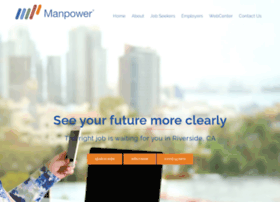 manpower-rv.com