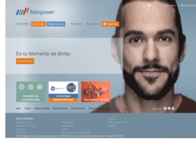 manpower.com.ar