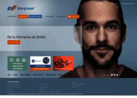manpower.com.ar