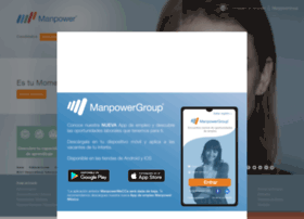 manpower.com.mx