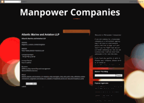 manpowercompanies.blogspot.com