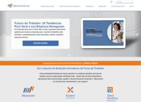 manpowergroup.com.br