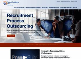 manpowergroupsolutions.com