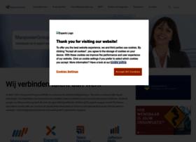 manpowergroupsolutions.nl