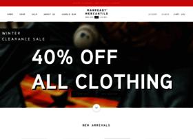 manready.com