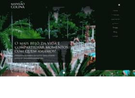 mansaodacolina.com.br